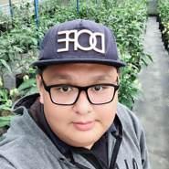 dinhminhdung's profile photo