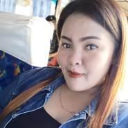 sexxy1234_7's profile photo