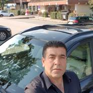 yazanj30's profile photo