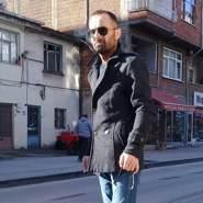 ahmets1693's profile photo