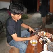 leoo438's profile photo