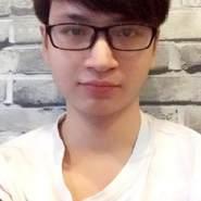 user_lpwn23476's profile photo