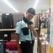 eduardo234_0M's profile photo
