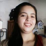mayra9742's profile photo