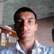 gonzaloa238's profile photo