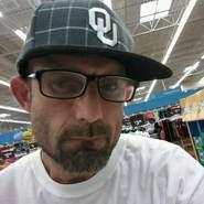 bradleyz3's profile photo