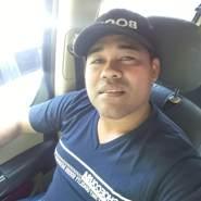 antonyhf's profile photo