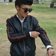 hhshssh's profile photo