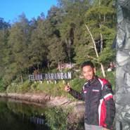 echor697's profile photo