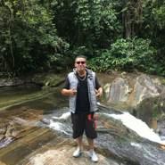 rodrigom1457's profile photo