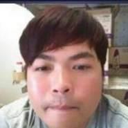 manuss16's profile photo