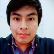 carlosl211's profile photo