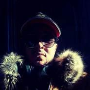 zouheirf's profile photo