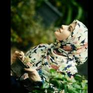user_hwf8025's profile photo
