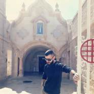 ramzia166's profile photo