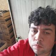lxisrxbilar's profile photo