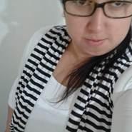 camilas666's profile photo