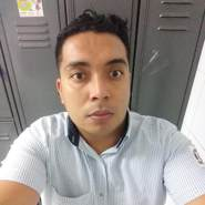 eduardos1560's profile photo