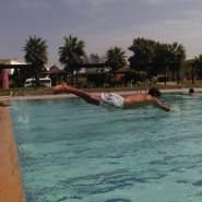 yassiney355's profile photo