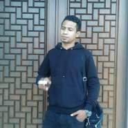 banoa897's profile photo