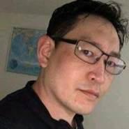 zhenglee303's profile photo
