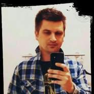 dalibort12's profile photo