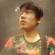 user_ae322's profile photo