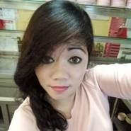 raffar11's profile photo