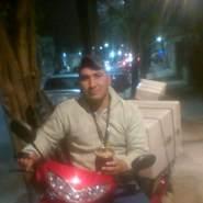 danielg2250's profile photo
