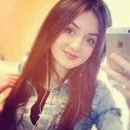 titobotayna's profile photo