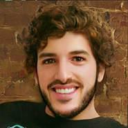 jon01920's profile photo