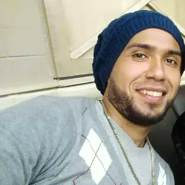 edut710's profile photo