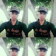 user_ub13805's profile photo