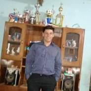 gustavol588's profile photo