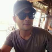 user_jaem81's profile photo