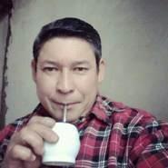 fm03oct1975's profile photo