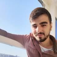 tufana52's profile photo