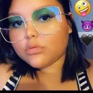 yrozs594's profile photo