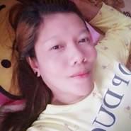 aua710's profile photo