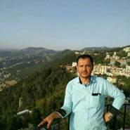 mazn20202's profile photo