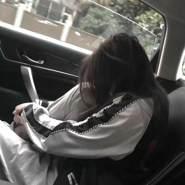 koreand4's profile photo