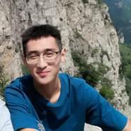 user_bjmp753's profile photo