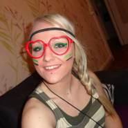 laurinedouce's profile photo