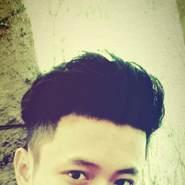 tamp578's profile photo