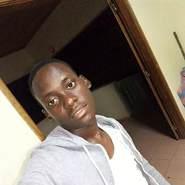 osvald9's profile photo