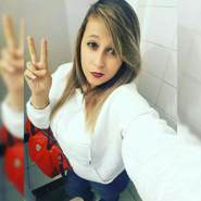 cierraminaj765's profile photo