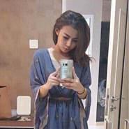 wilda_putri's profile photo