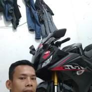 incuk347's profile photo