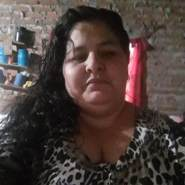 mirandal24's profile photo