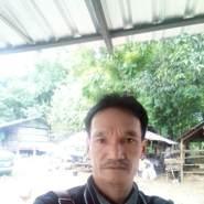 user_spem64's profile photo